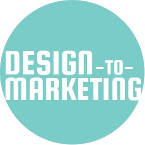 DESIGN-TO-MARKETING